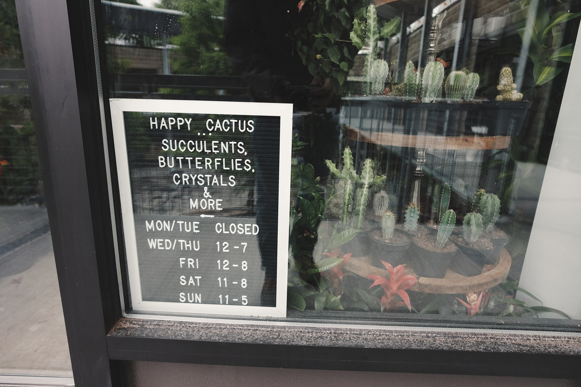 https://the-happy-cactus-gifts-home-decor.myshopify.com