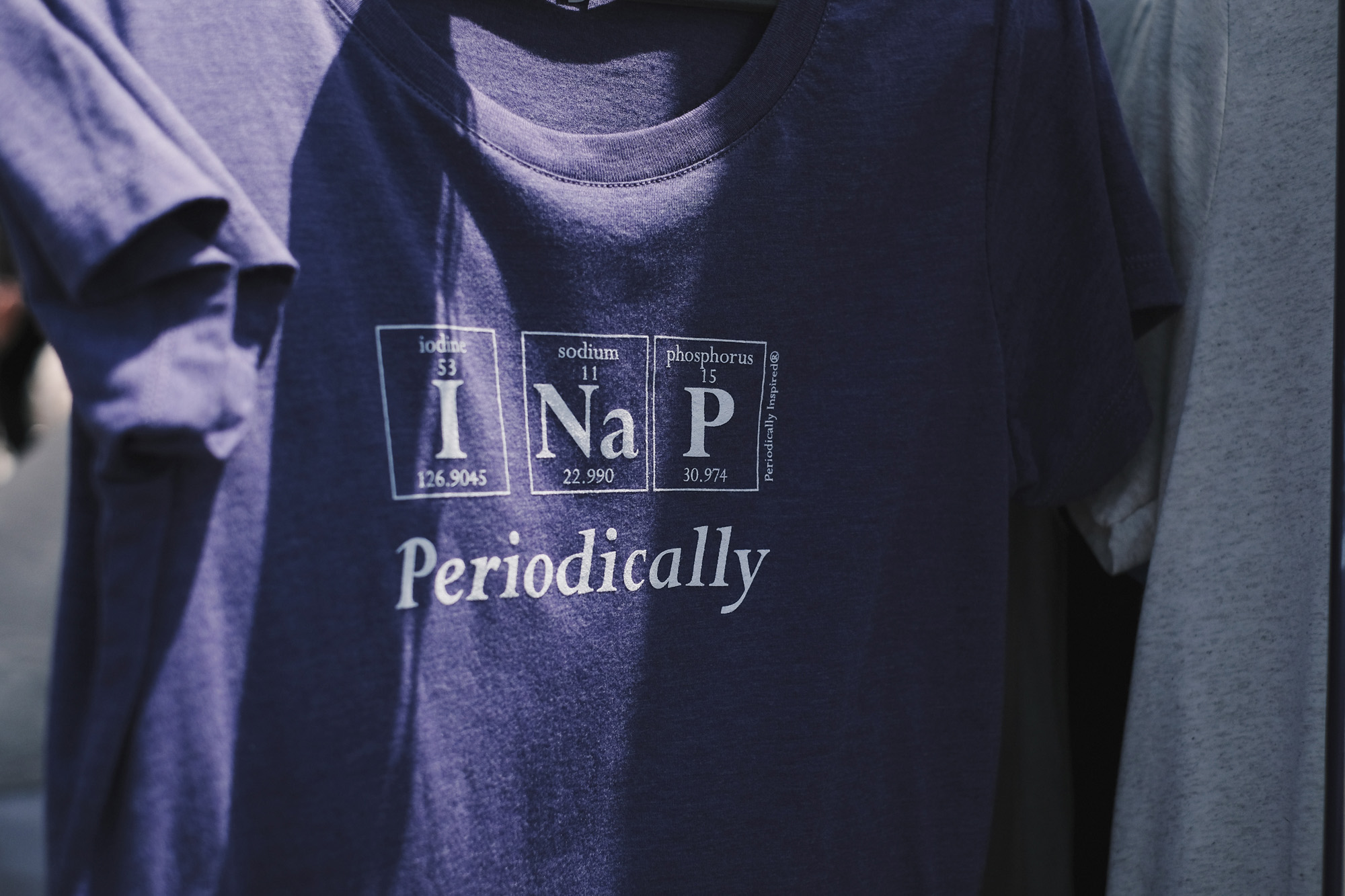 https://www.periodicallyinspired.com