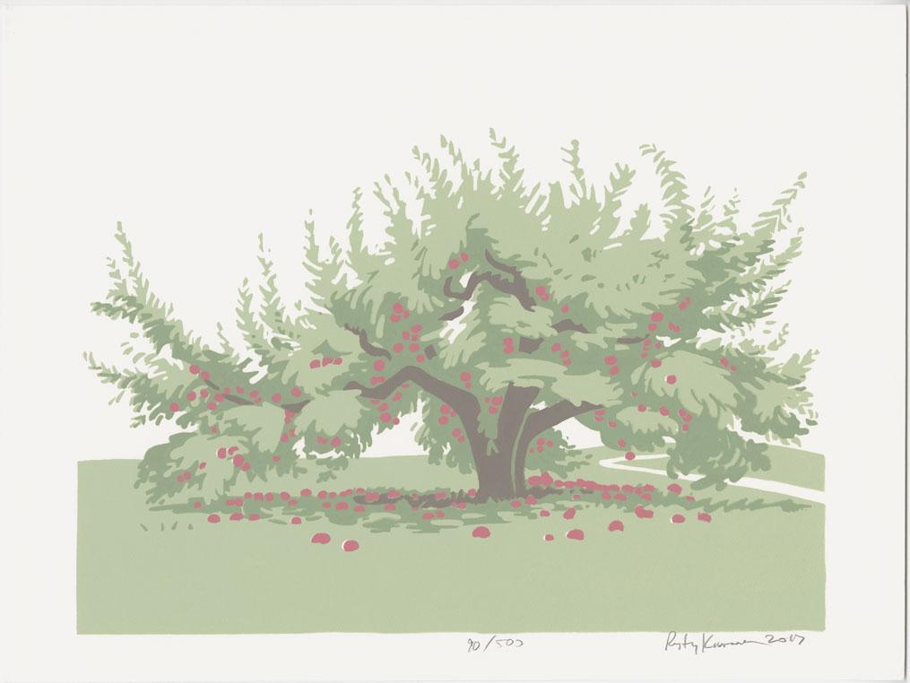 Apple-Tree-WEB.jpg