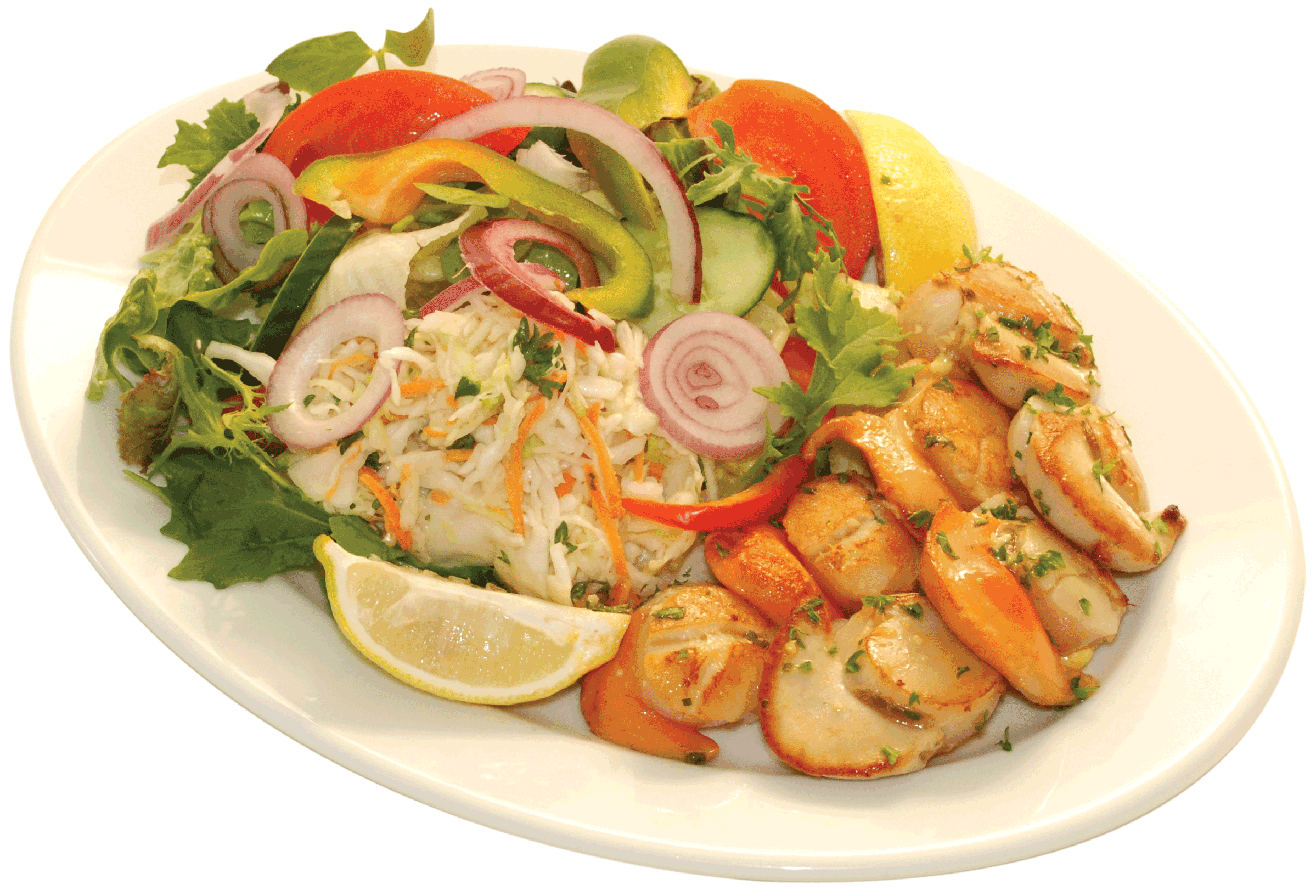 Grilled-Scallops.fw.png