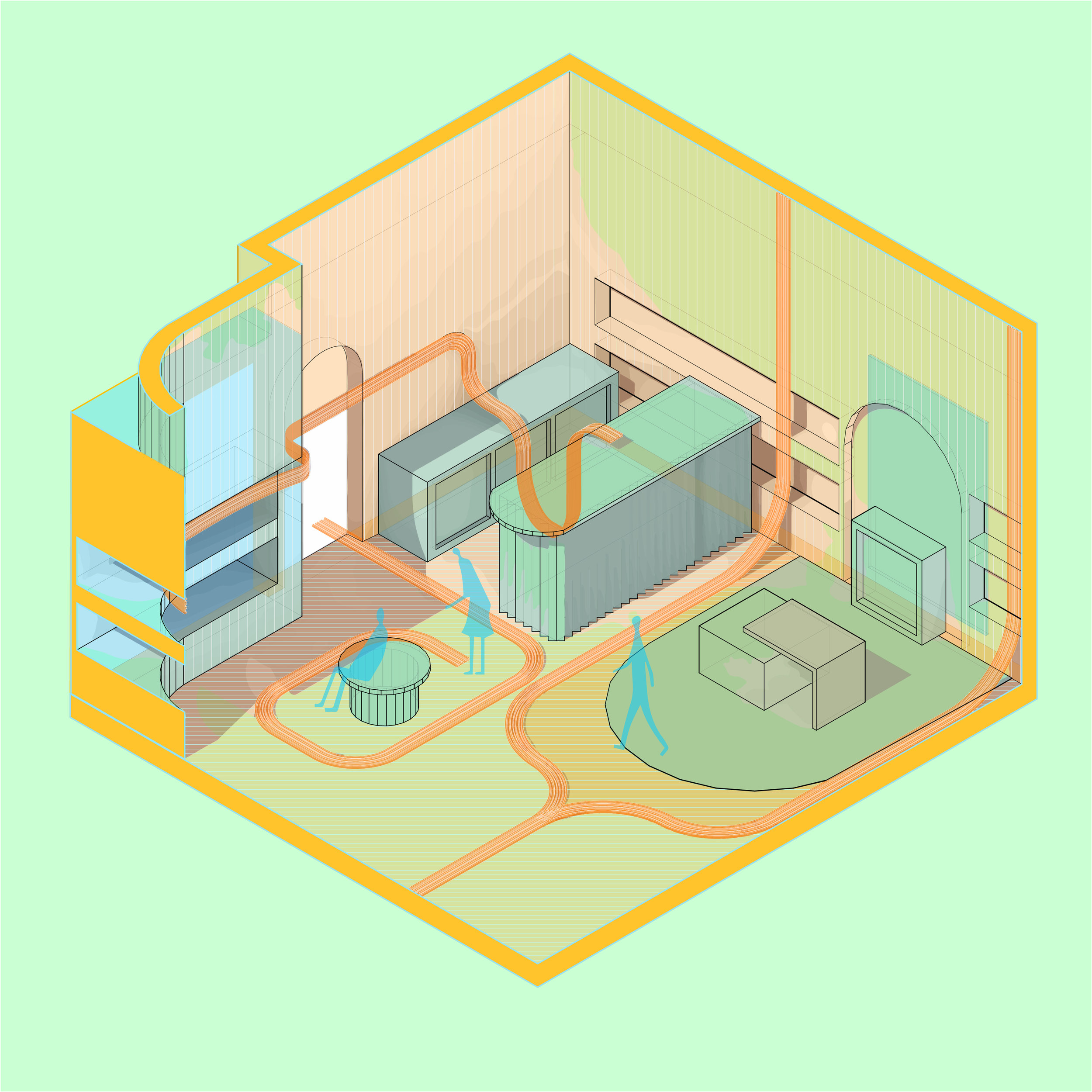 StoreAxon-01.jpg