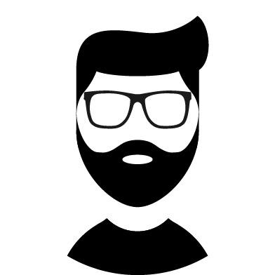 avatar-01-01-01.jpg