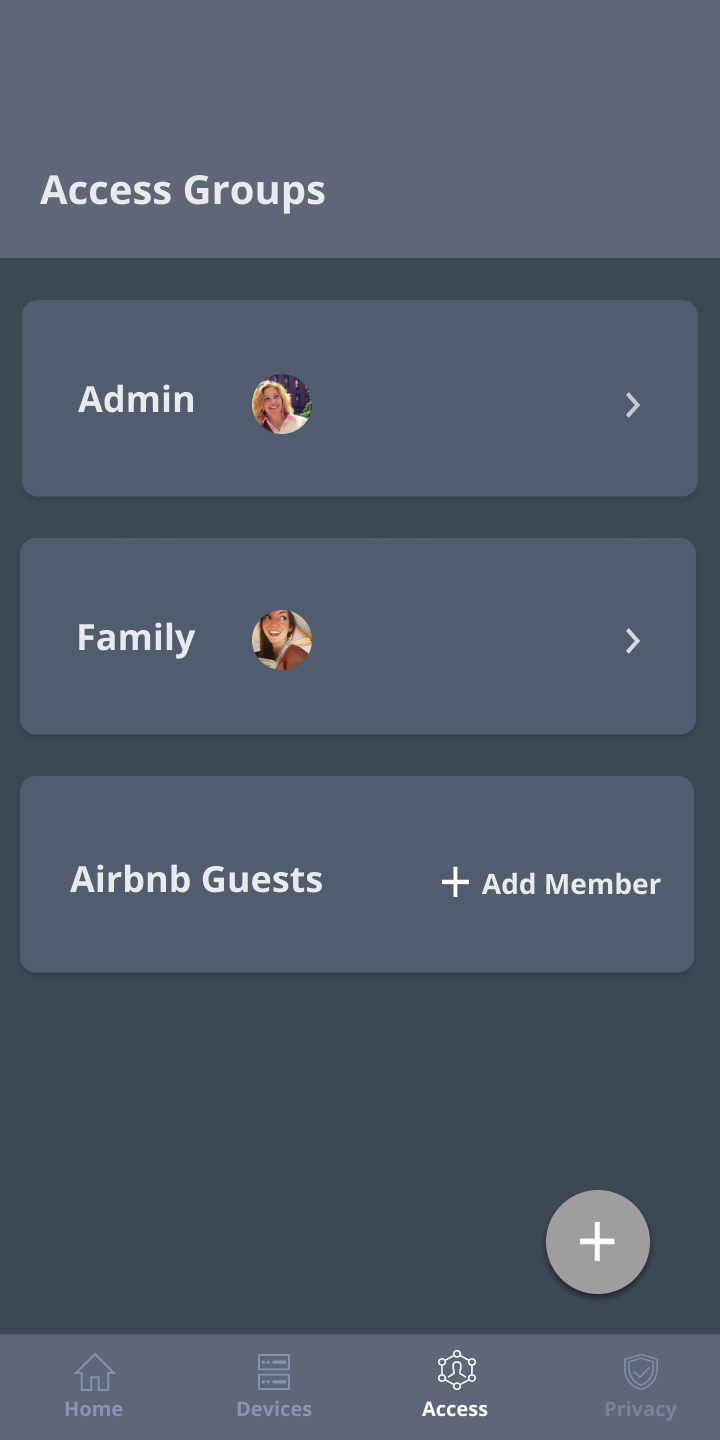 Family Added.png
