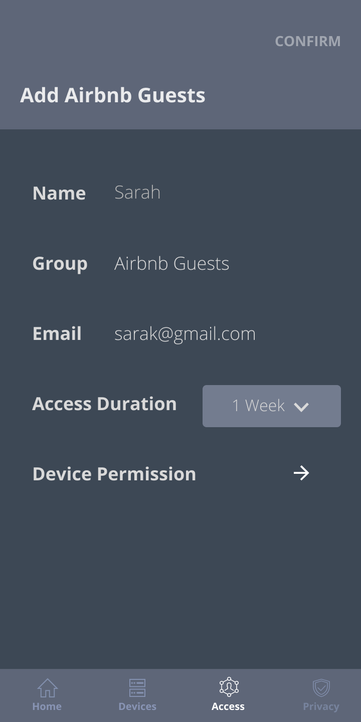 Add airbnb guest.png