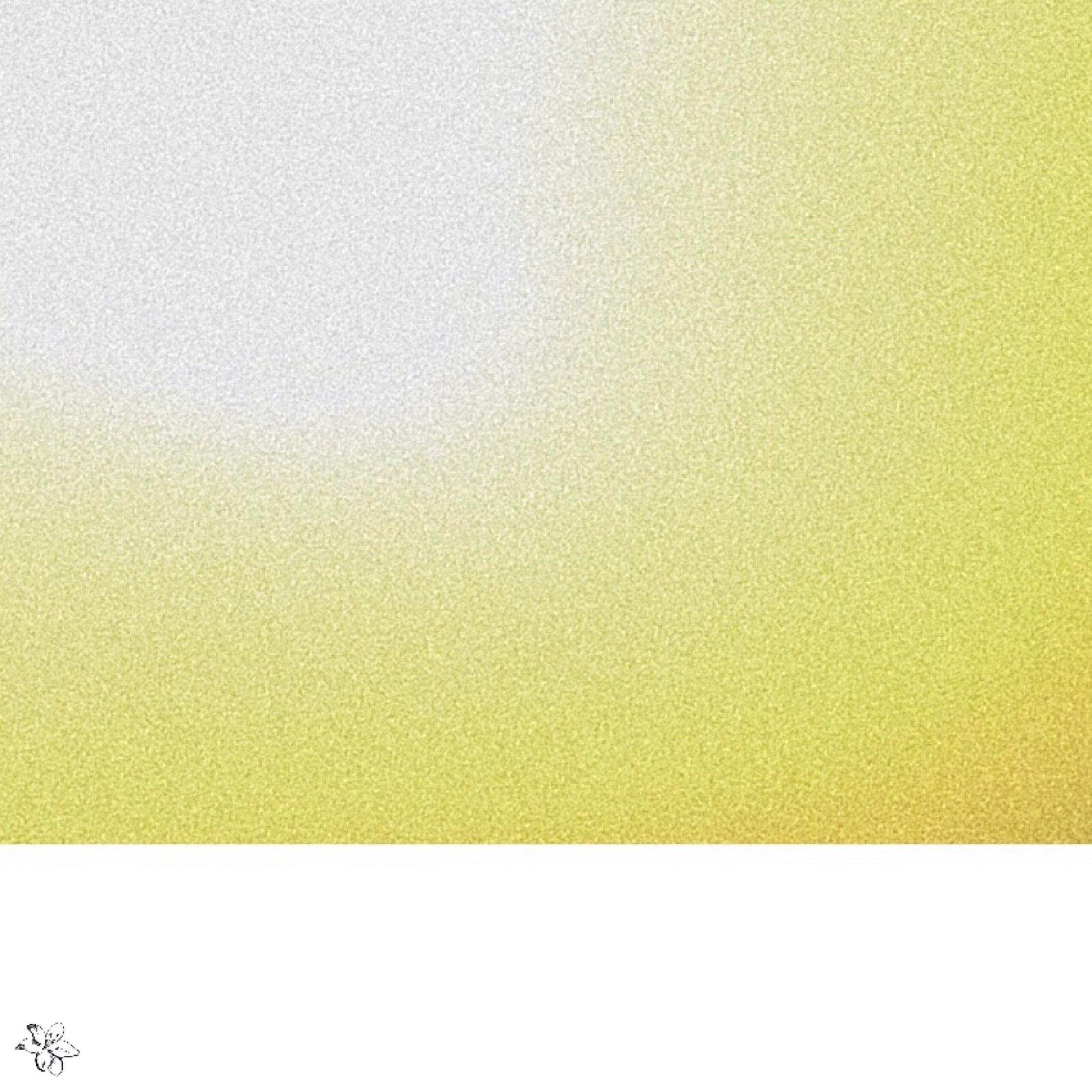 DIRECT SUNLIGHT - seventhgaze