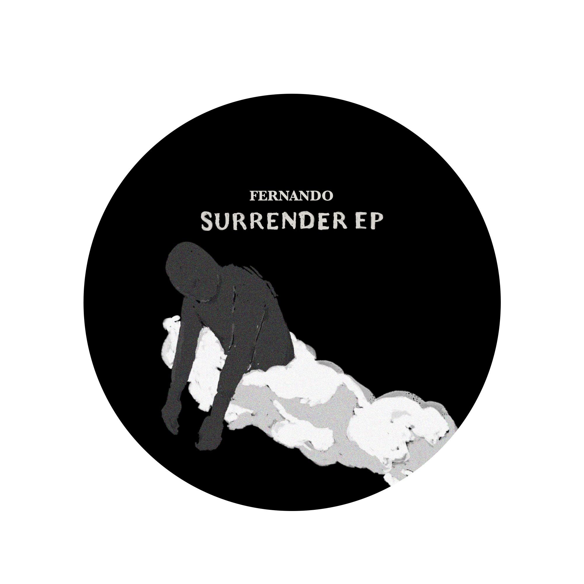 Surrender - Fernando