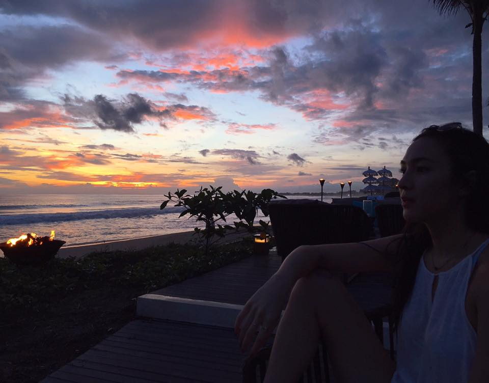 sunsetbali.jpg