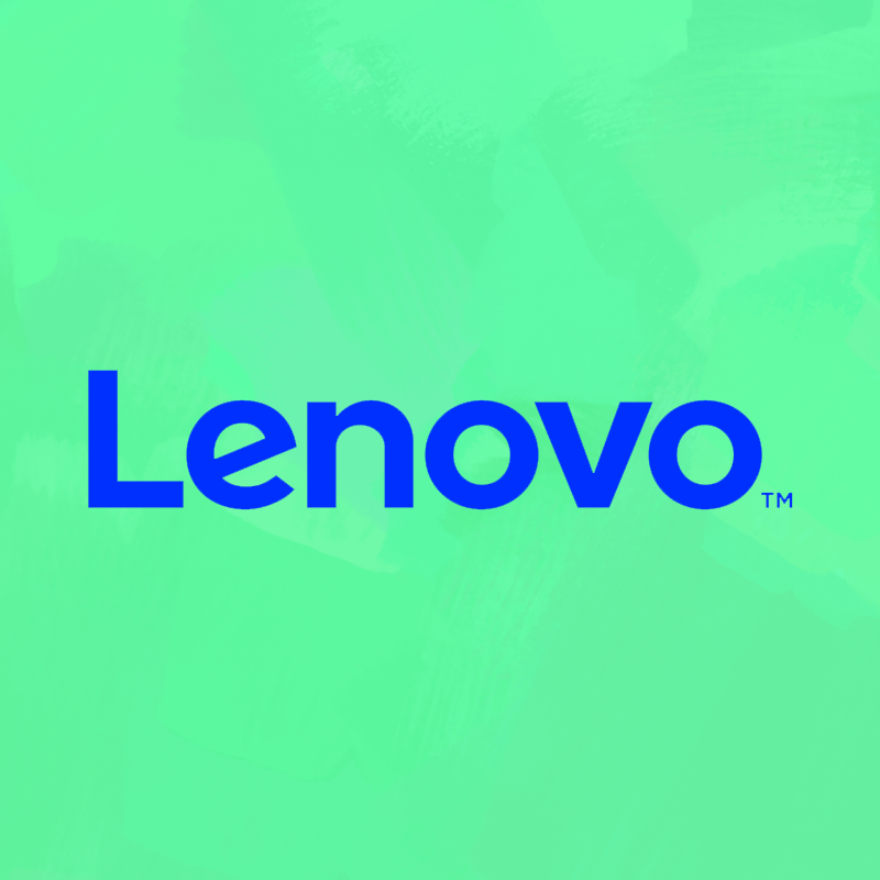 Lenovo - X1 Series - Art direction and digital design for a video promoting Lenovo's latest series of consumer laptops. Created the storyboard and screen assets used in the video.