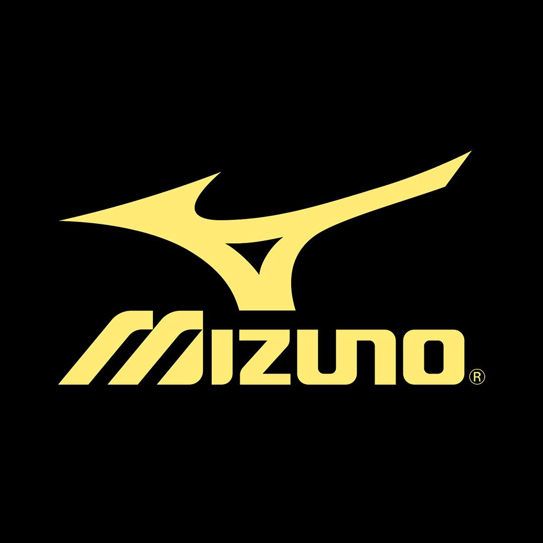 Mizuno Golf - Designed the UI overlay used to navigate the Real-Time 3D web product viewer plug-in. This allows customers to engage with the product offering in a new and immersive way.