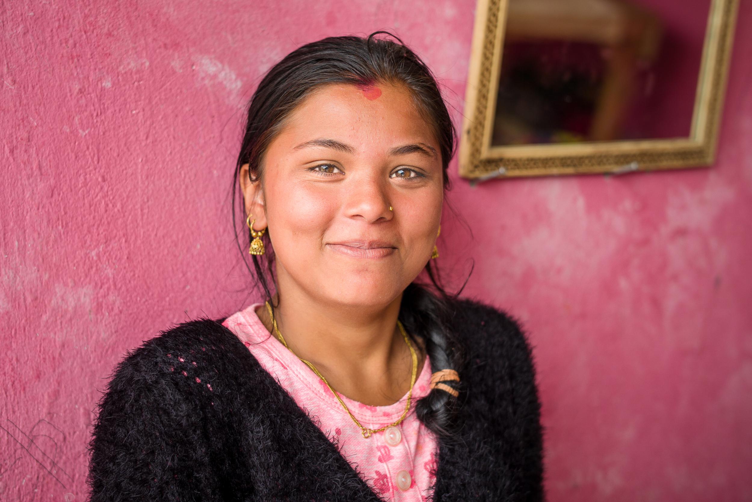 170319-043223-Nepal-Gavin-Gough.jpg