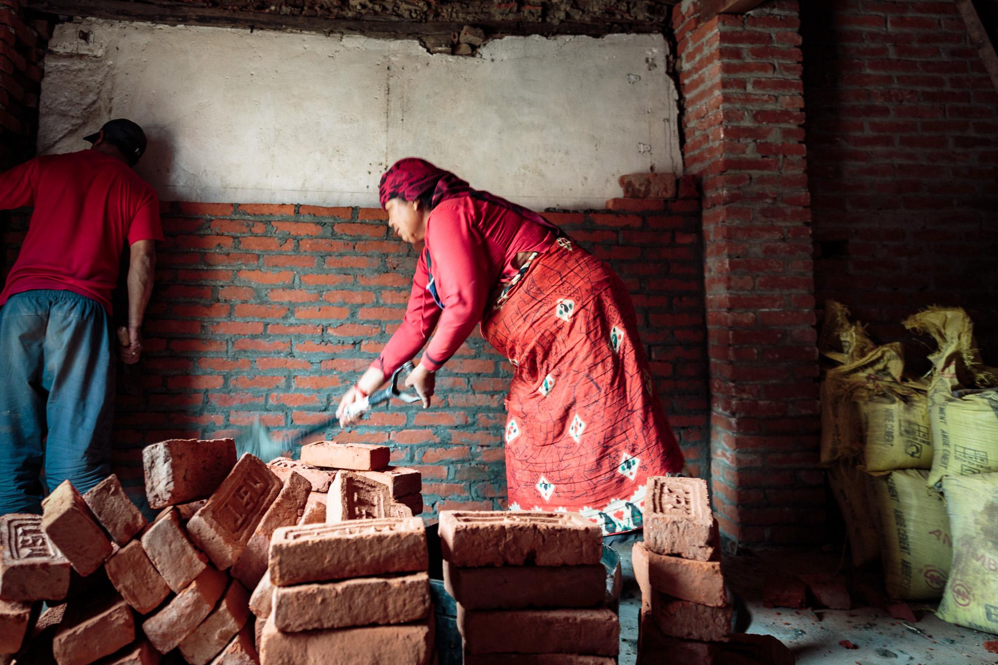 160423-124822-Nepal-Gavin-Gough.jpg