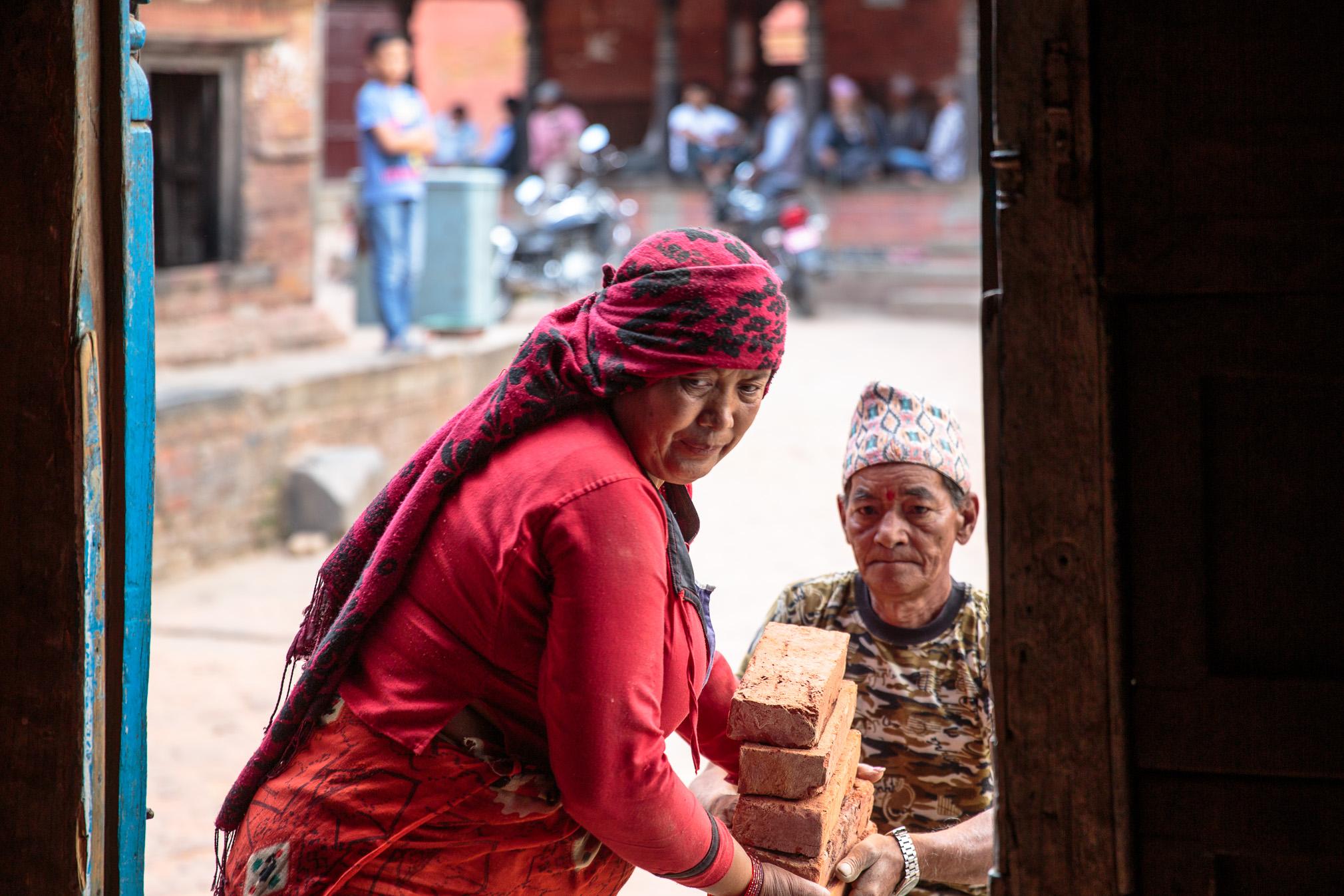 160423-124913-Nepal-Gavin-Gough.jpg