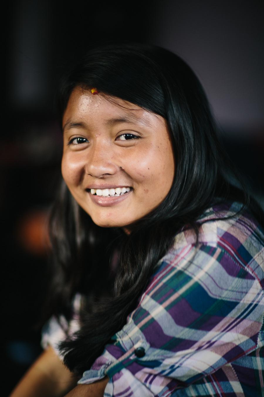 160423-155932-Nepal-Gavin-Gough-2.jpg