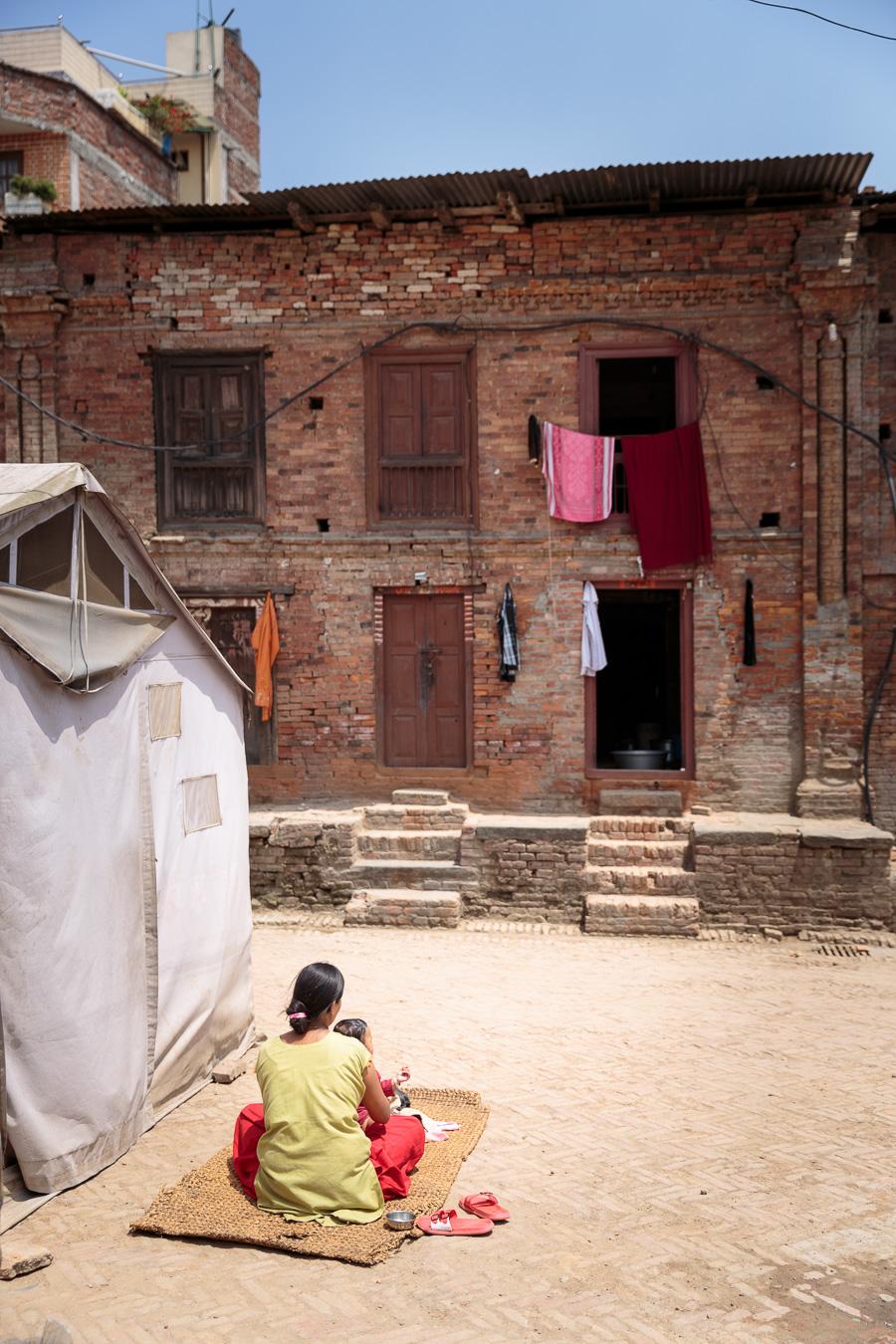 160423-123634-Nepal-Gavin-Gough.jpg