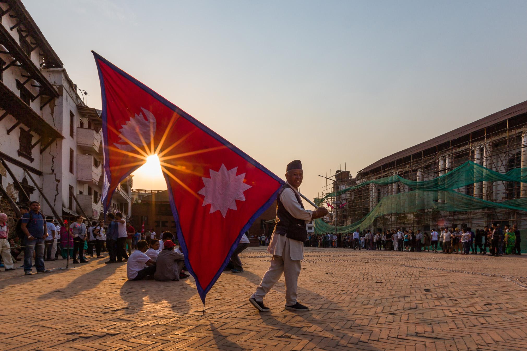 160424-172432-Nepal-Gavin-Gough-4.jpg
