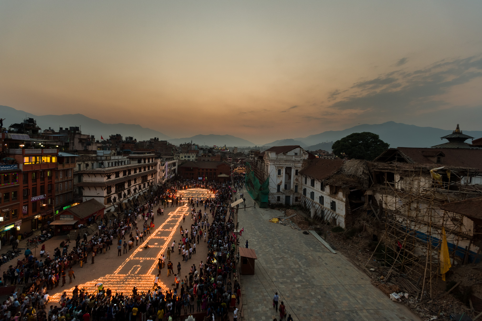 160424-184526-Nepal-Gavin-Gough-4-HDR.jpg