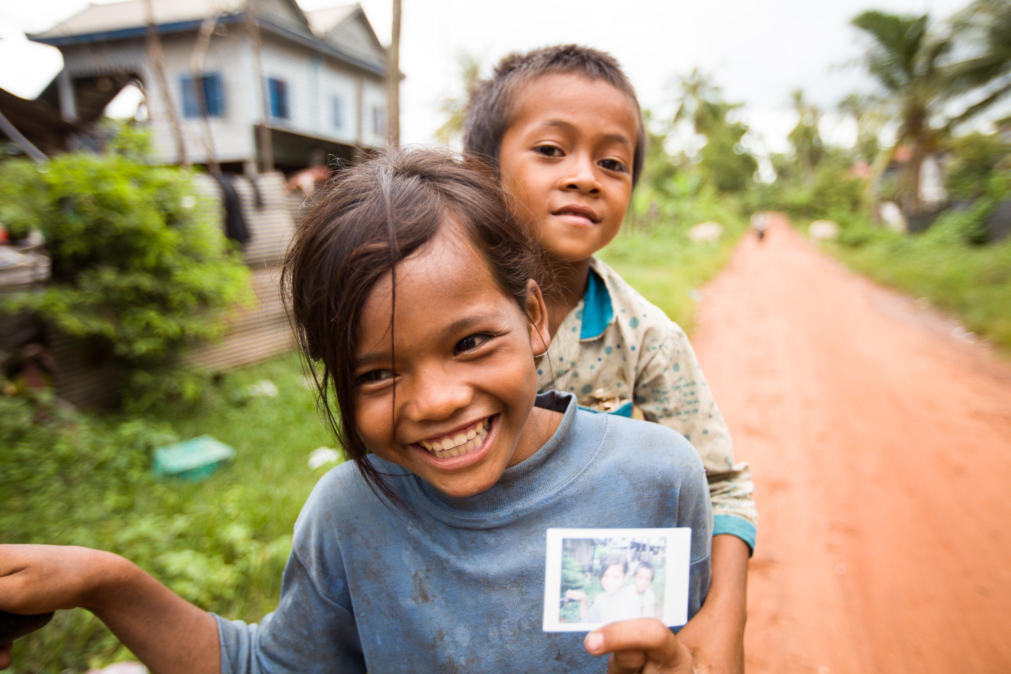 110715-164955-Cambodia-Gavin-Gough.jpg