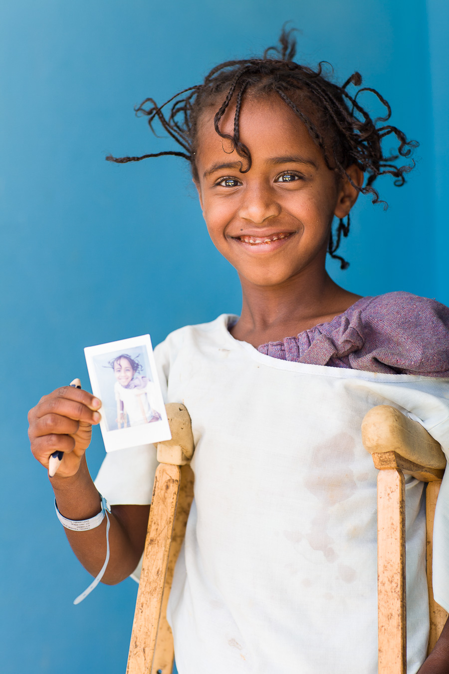 111204-Ethiopia-Addis-Ababa-140200-Gavin-Gough.jpg