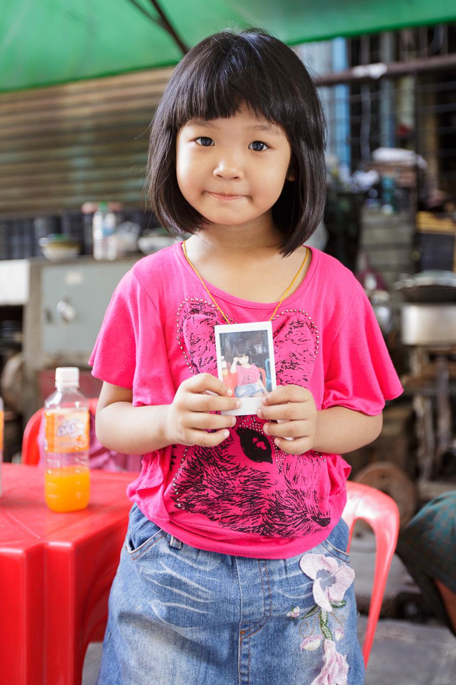 130616-171256-Myanmar-Yangon-Gavin-Gough.jpg