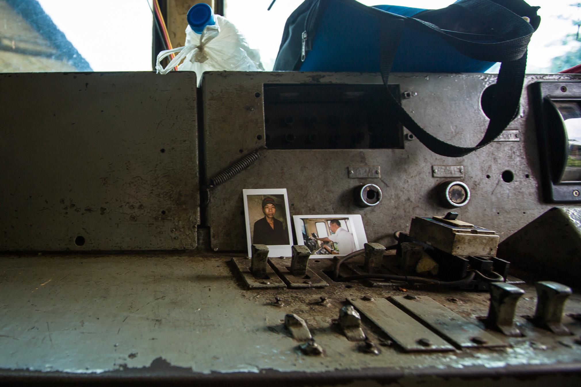 130620-084114-Myanmar-Yangon-Gavin-Gough.jpg