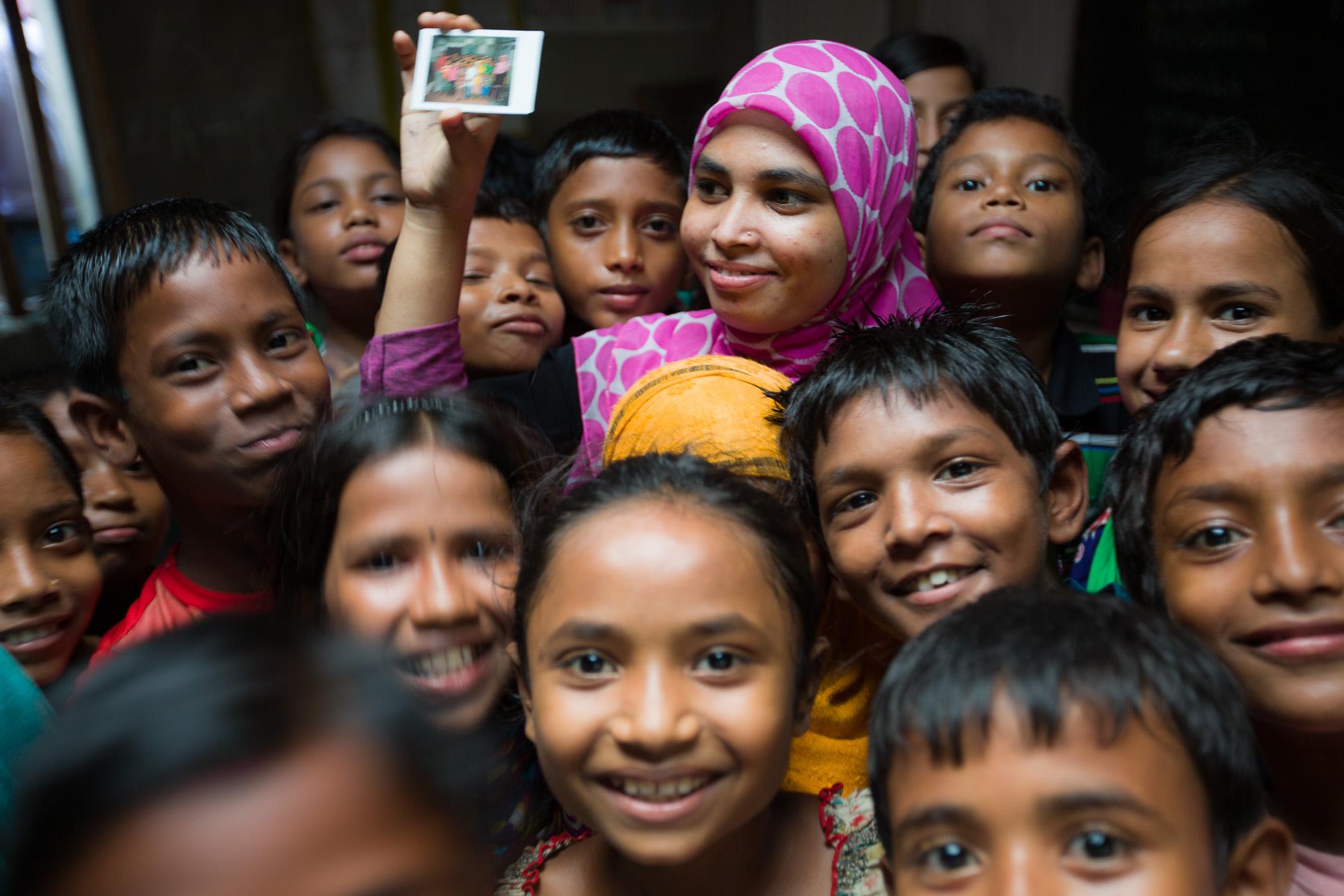 150728-163205-Bangladesh-Gavin-Gough.jpg