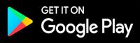 google-play-200-v3.jpg