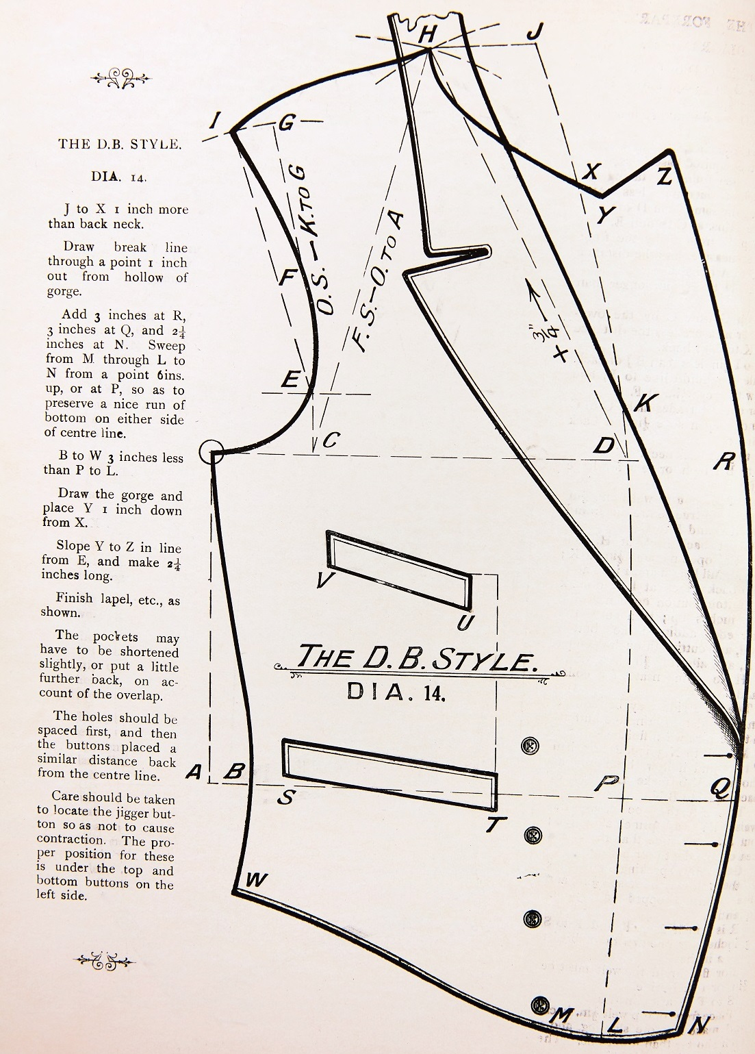 double breasted waistcoat tailoring pattern.jpg