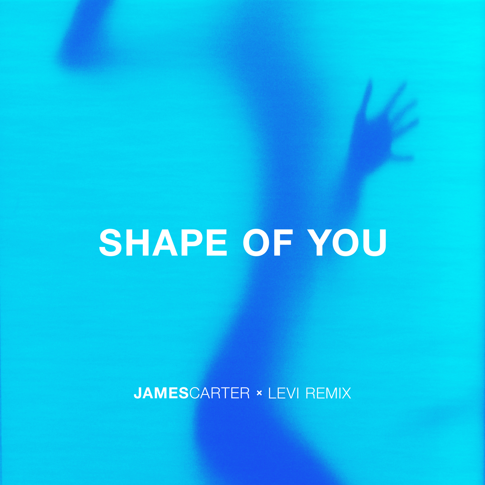 M-Cover-ShapeOfYou.jpg