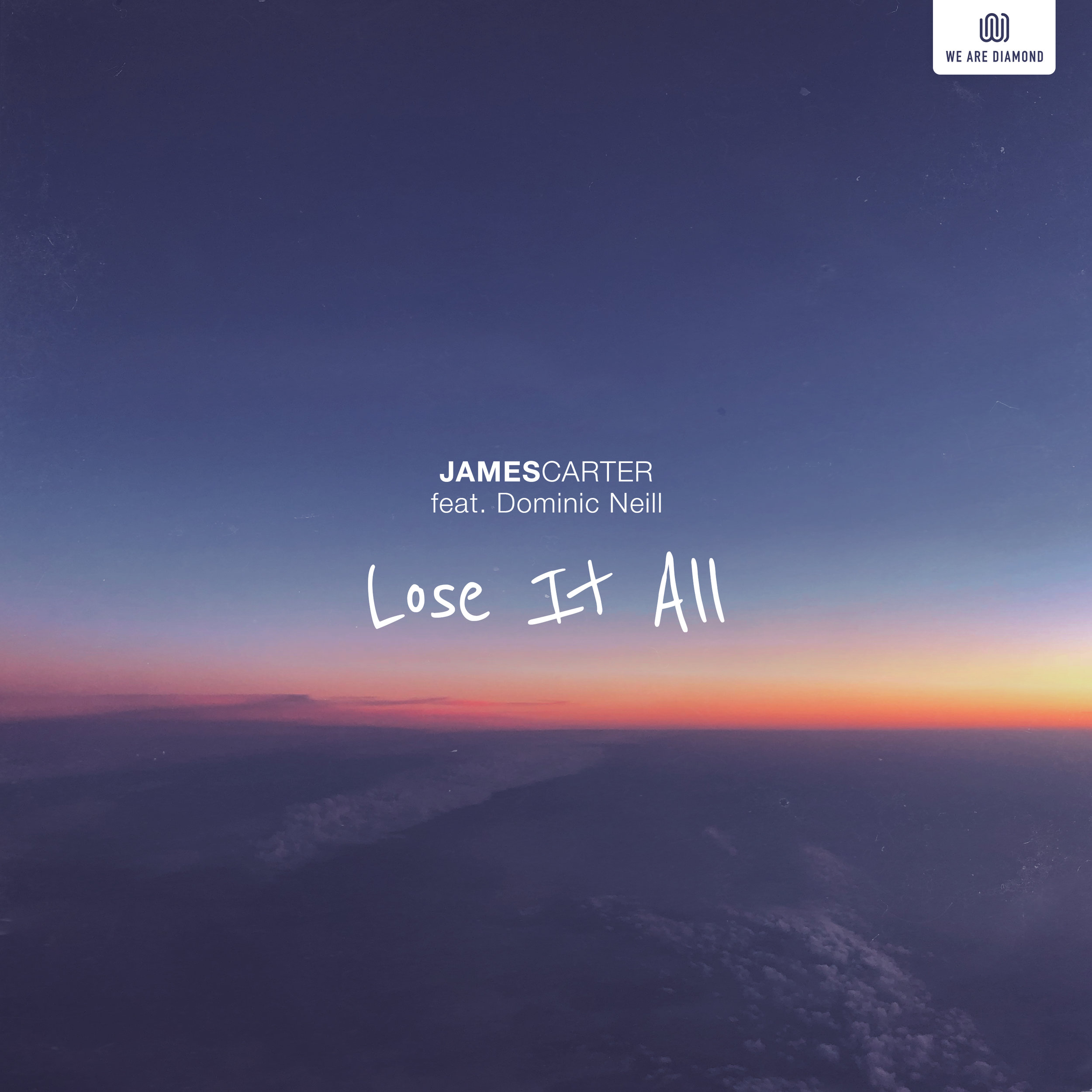 Lose It All (feat. Dominic Neill)