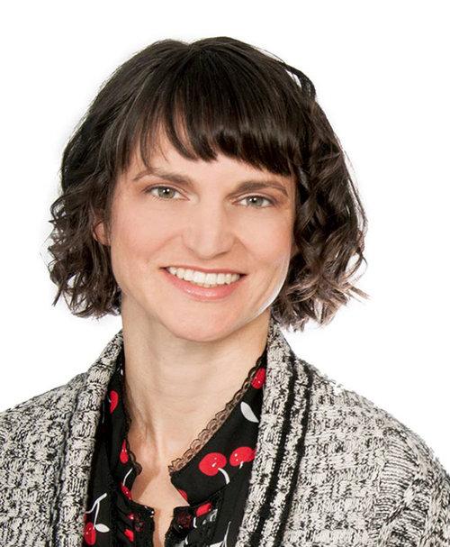 Tracy Estey-Willick, Osteopath, Halifax, Nova Scotia.jpg