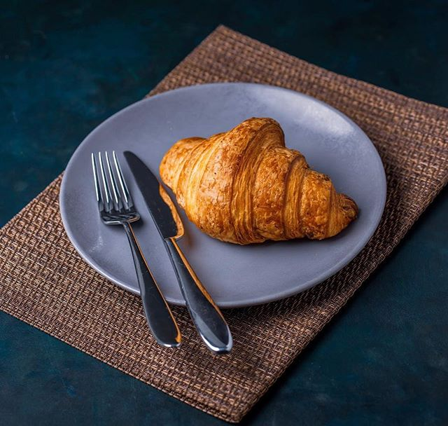 Fresh Baked Croissant 🥐  #coffee #capitallmall #coffeemoment #coffeetime #cappuccino #dailycortado #cozy #coffeeshopvibes #lattegram  #instacoffee #morningcoffee #manmakecoffee #coffeeart #coffeelovers #coffeetime #coffeeculture #folklife #coffeeshots #startyourdayright #coffeeaddict #latte #latteart #archidaily  #mytinyatlas #archilovers #beautifulmatters