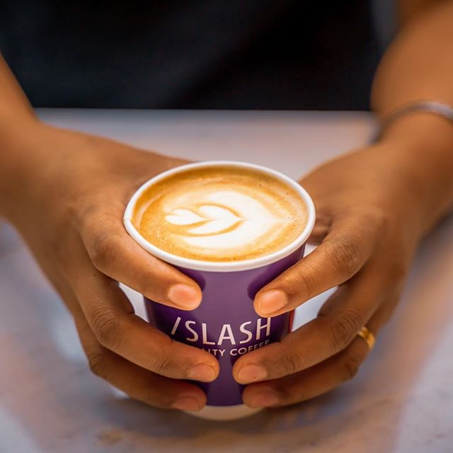 Have a nice day!! #coffee #espresso #coffeemoment #coffeetime #cappuccino #dailycortado #cozy #coffeeshopvibes #lattegram #instacoffee #morningcoffee #manmakecoffee #coffeeart #coffeelovers #coffeetime #coffeeculture #folklife #coffeeshots #startyourdayright #coffeeaddict #latte #latteart #archidaily  #mytinyatlas #archilovers #beautifulmatters