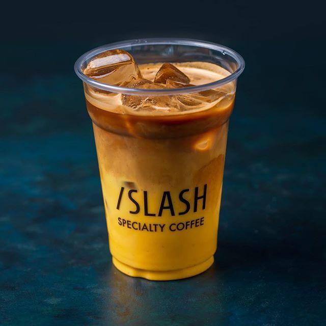 Enjoy the cup with delicious coffee. #coffee #espresso #coffeemoment #coffeetime #cappuccino #dailycortado #cozy #coffeeshopvibes #lattegram #instacoffee #morningcoffee #manmakecoffee #coffeeart #coffeelovers #coffeetime #coffeeculture #folklife #coffeeshots #startyourdayright #coffeeaddict #latte #latteart #archidaily  #mytinyatlas #archilovers
