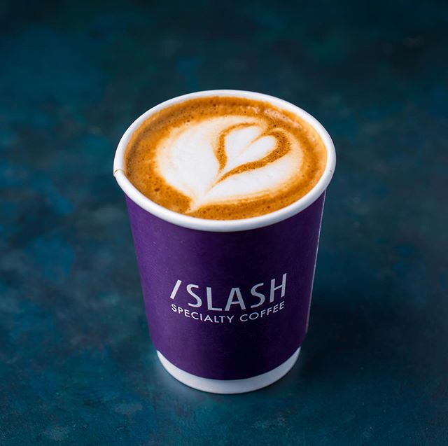 Spanish Latte hot like a cup of freshly brewed, delicious coffee!! #coffee #espresso #coffeemoment #coffeetime #cappuccino #dailycortado #cozy #coffeeshopvibes #lattegram #instacoffee #morningcoffee #manmakecoffee #coffeeart #coffeelovers #coffeetime #coffeeculture #folklife #coffeeshots #startyourdayright #coffeeaddict #latte #latteart #archidaily  #mytinyatlas #archilovers #beautifulmatters