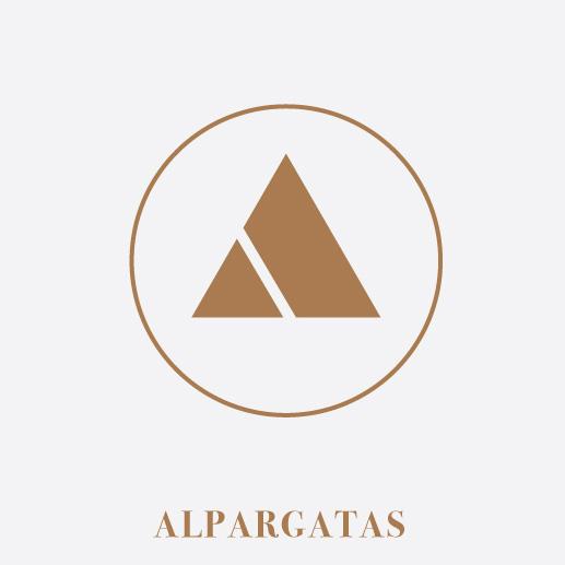 presta-ALPARGA-03.jpg