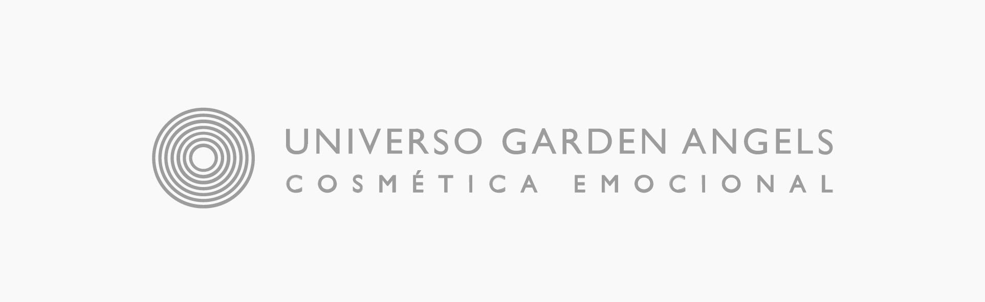 logo-universo-03 copy.jpg