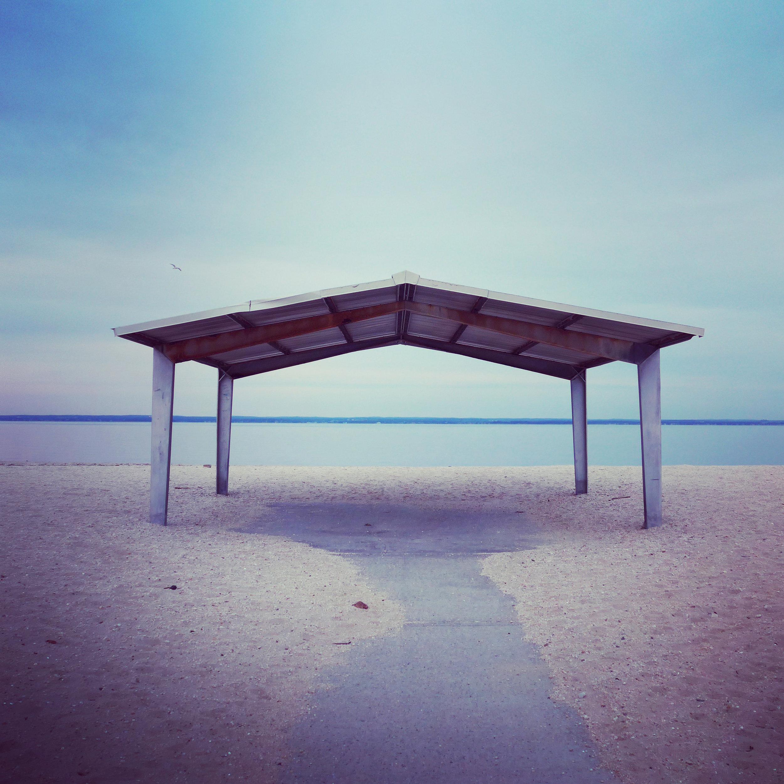Oyster Bay, NY