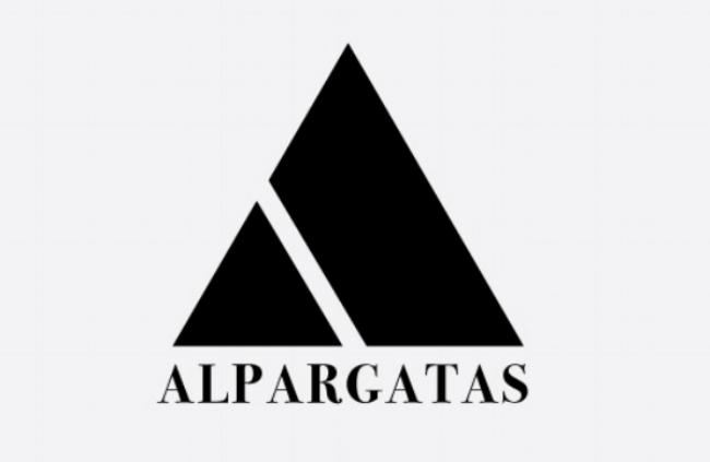 Client. Alpargatas. Branding restyling.