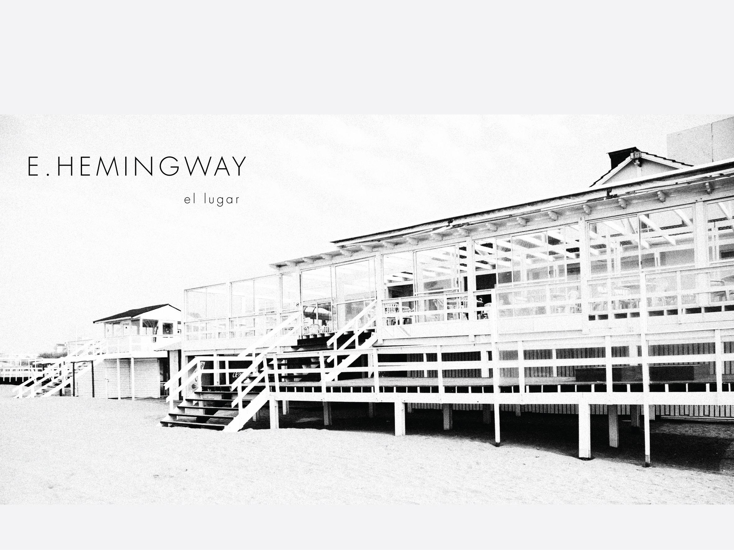 EHemingway-04.jpg