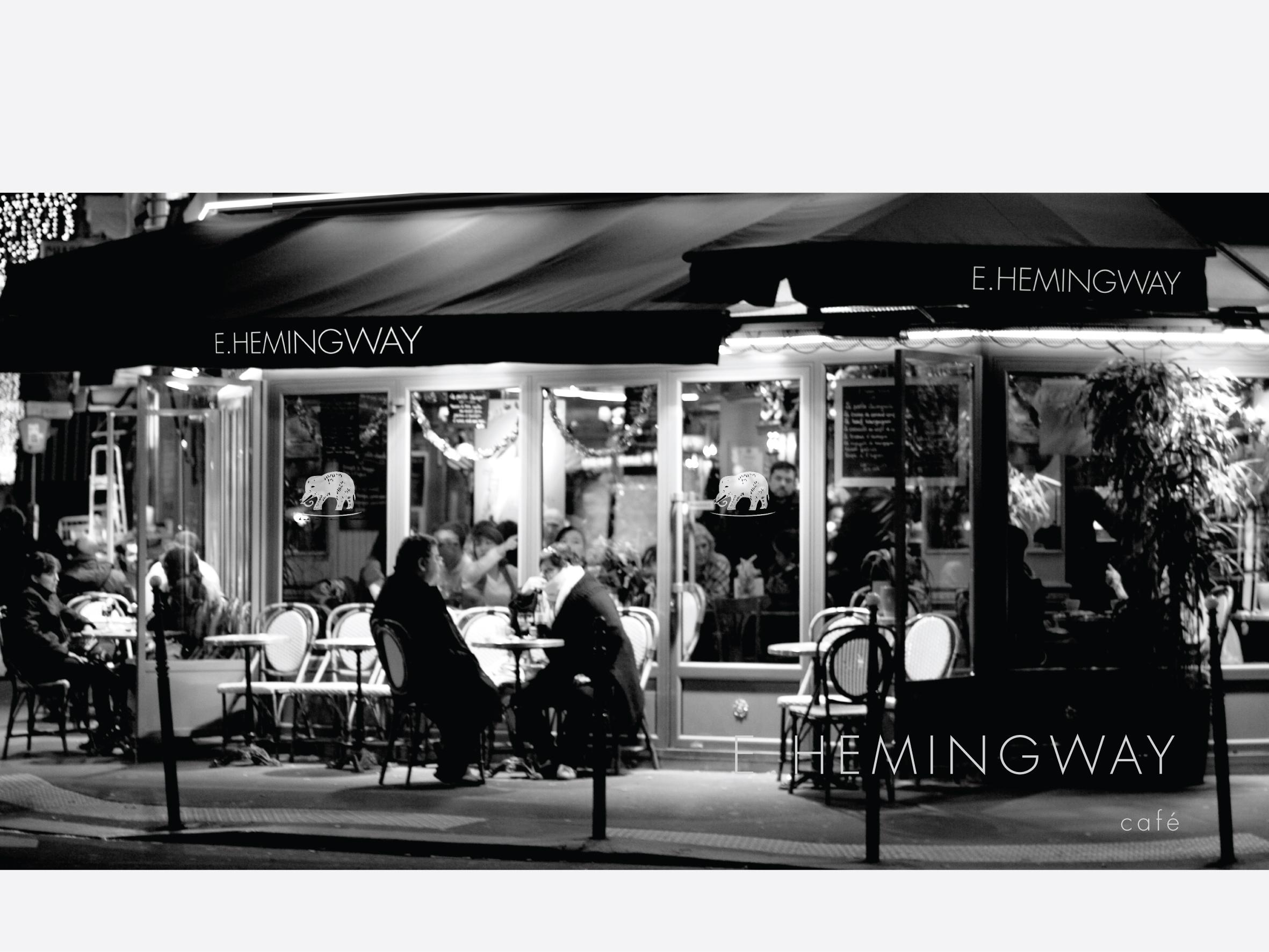 EHemingway-22.jpg