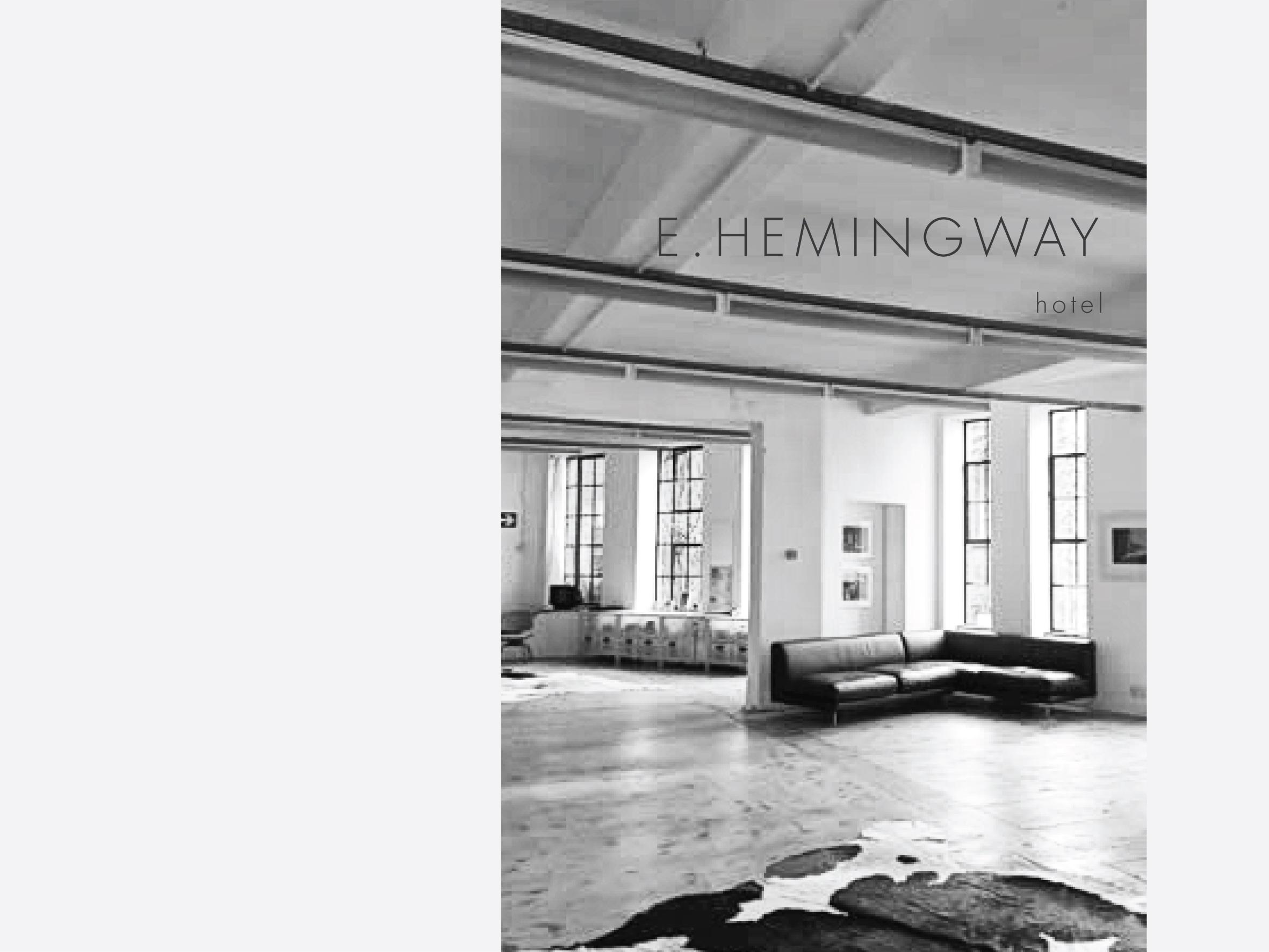 EHemingway-24.jpg
