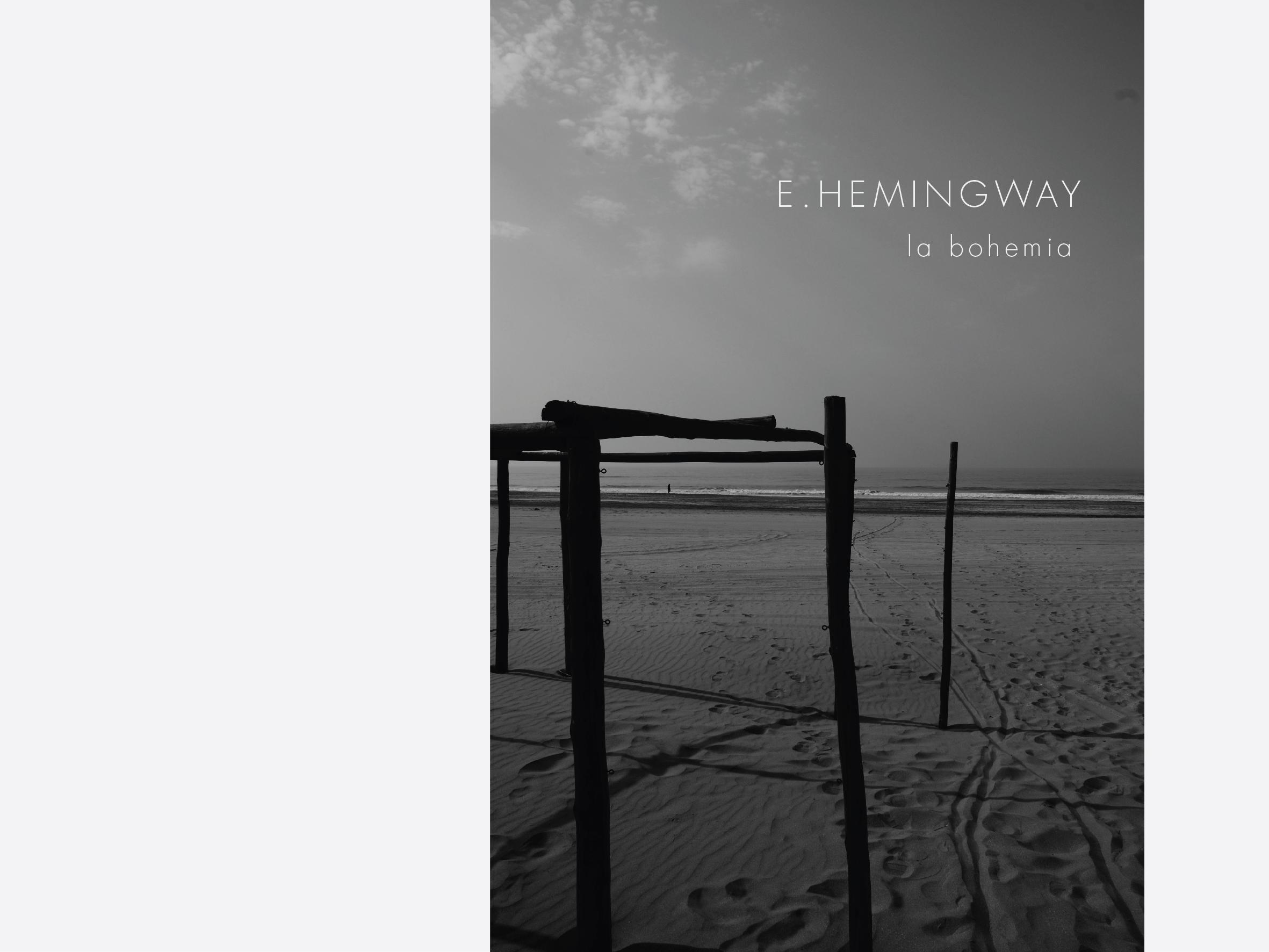 EHemingway02-enero2018-03.jpg