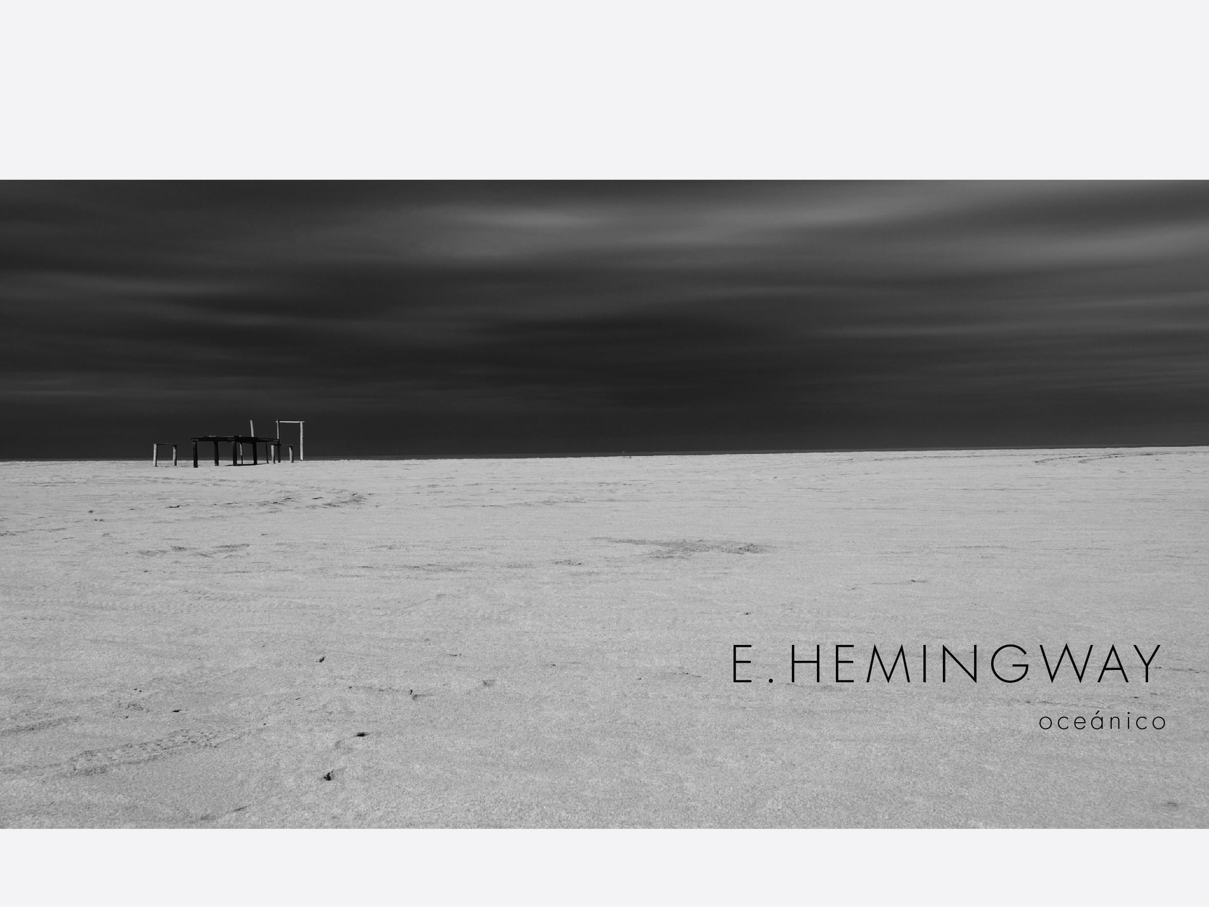 EHemingway02-enero2018-04.jpg