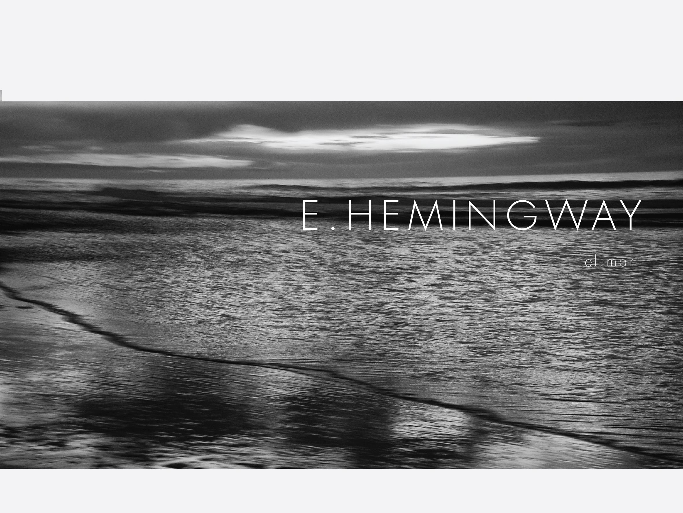 EHemingway02-enero2018-05.jpg