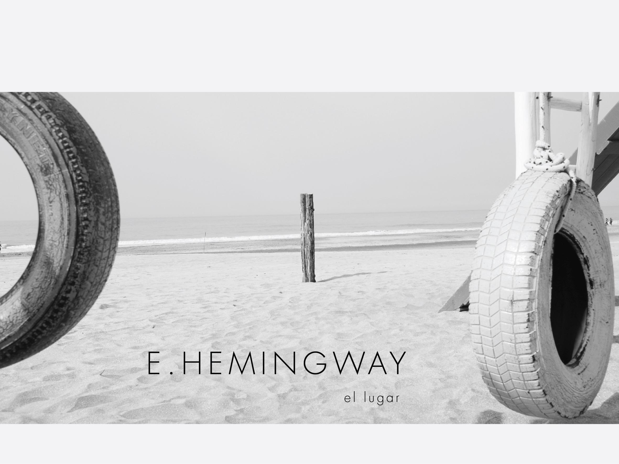 EHemingway02-enero2018-06.jpg