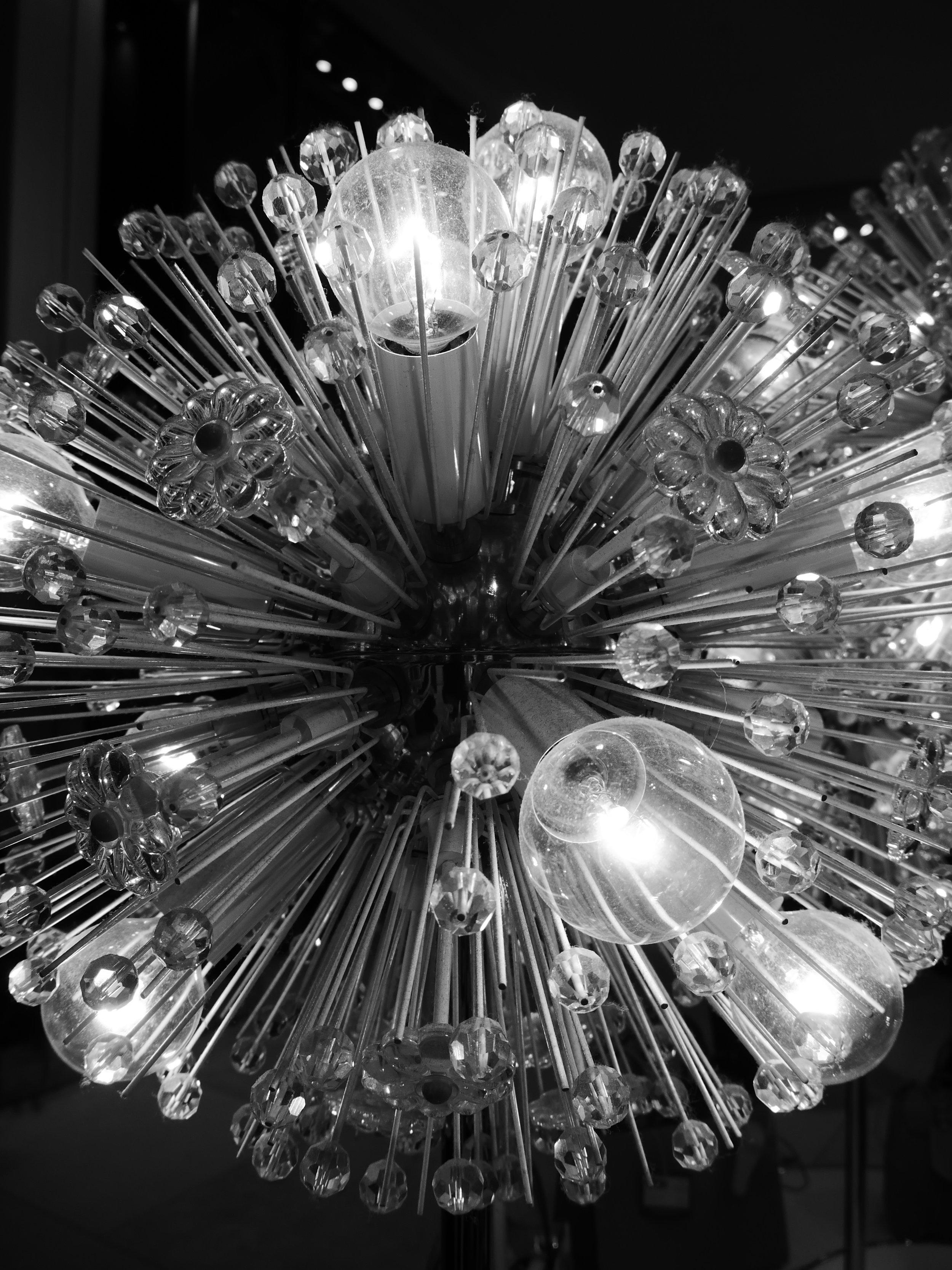 Macy's Light