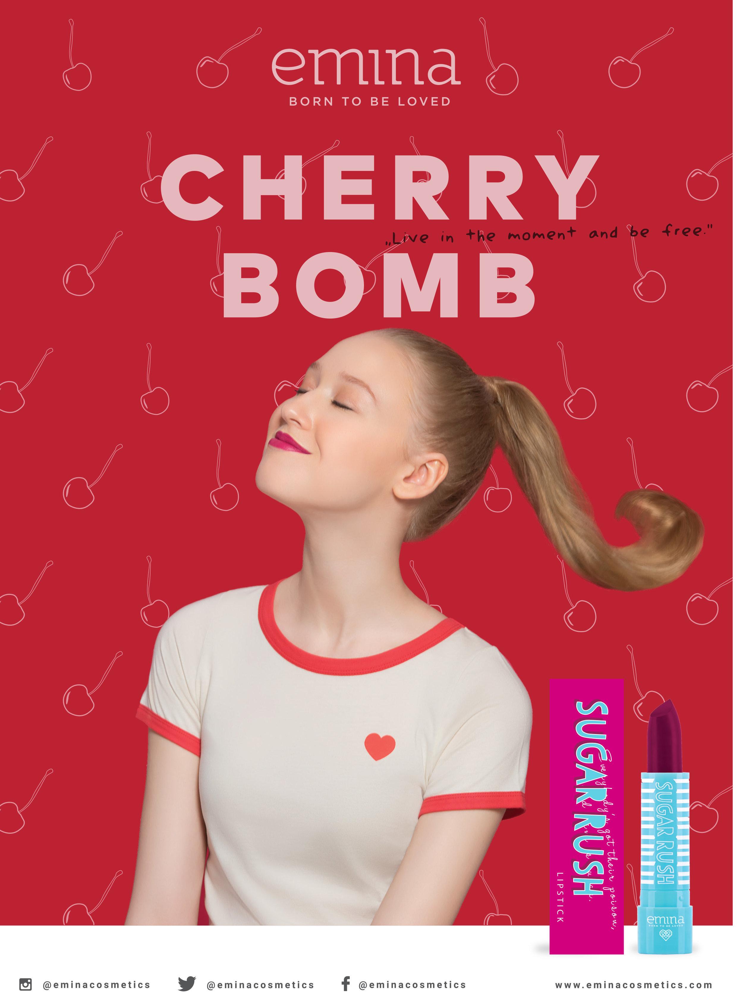 EMINA _PRINT ADS sugar rush (cherry bomb) FA11.jpg