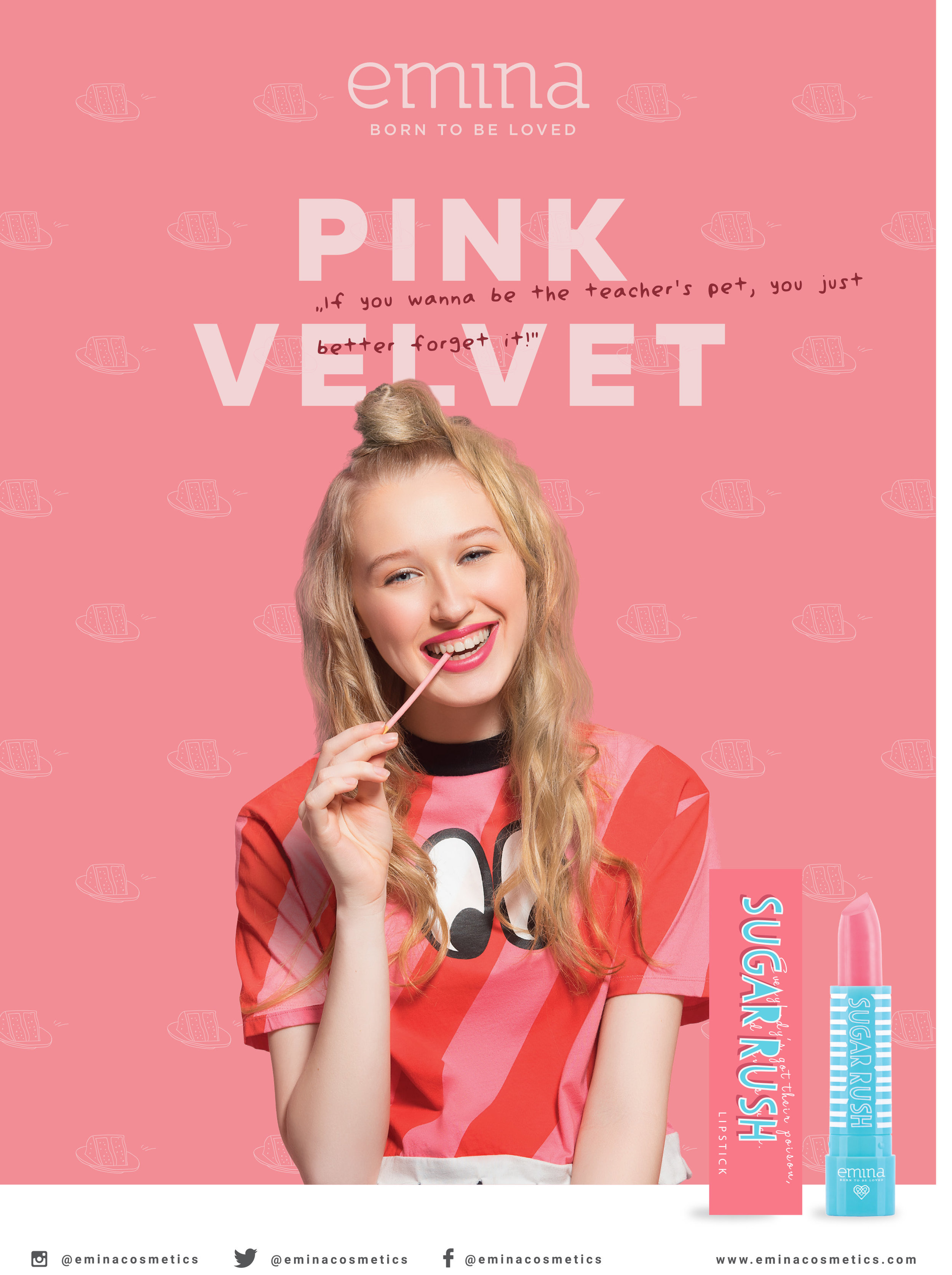 EMINA _PRINT ADS sugar rush (cherry bomb) FA.jpg