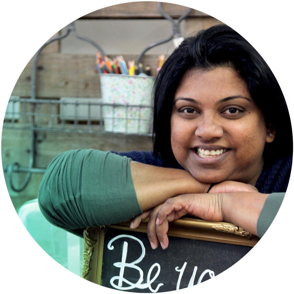 Ramani - Manager and Creativist, someone who is great at design and original thinking. Experienced and friendly. Worked on rollout of the NDIS in the UK.