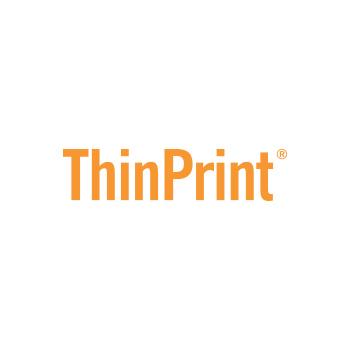 ThinPrint